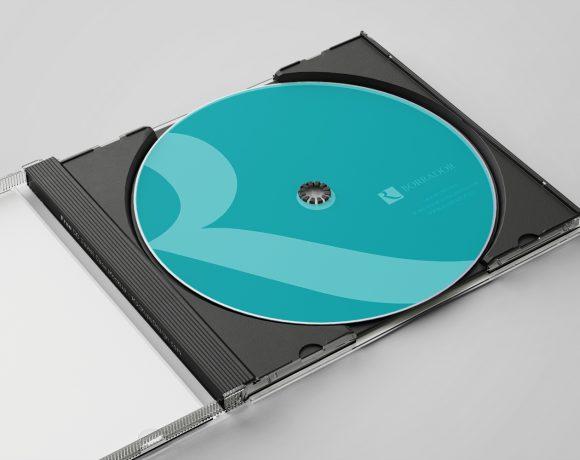 CD Borrador